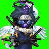 Goemon_Musashi's avatar