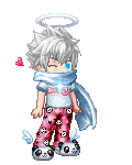 Kirbeh-kun's avatar
