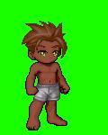 Gothbeard's avatar