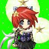 Annicka101's avatar