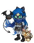 dark_blue_ wolf_08