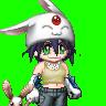 wheee123's avatar