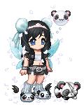 Panda-rocks6