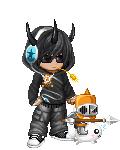 BlackComent's avatar