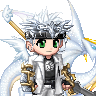 white chaos knight's avatar