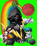 Dimplefibby's avatar