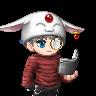 DuckingFumb's avatar