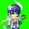 The Magic Pimpbus's avatar