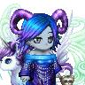 Ancuta's avatar