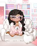 RosaBettieOi's avatar