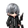 Dante_Of_Infamy's avatar