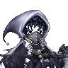 sweetagemonkey's avatar