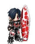 KENVIN18's avatar
