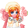 Yufina-chan's avatar
