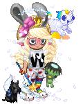 xXPolkadots PrincessXx's avatar