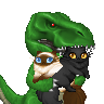 JessiCosmic's avatar