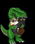 Evolve Evil's avatar