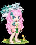 zumiez_66's avatar