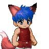 Kironobu's avatar