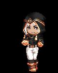 Kridious's avatar
