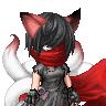 _Enchanted-Cupcakes_'s avatar