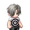 DJ_MAX99's avatar