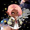 notsoheadless's avatar