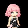 Rhyleigh's avatar