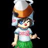 Moki teh Fraggle's avatar