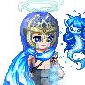Moonhyuga's avatar