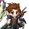 Ryu Hero's avatar