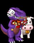 tengoboots's avatar