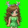 cutie_katie_1's avatar