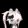 Caesural's avatar
