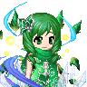 xoxoMiharuxoxo's avatar