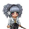 x_isexiicece's avatar