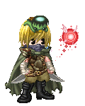 slayeroflight666's avatar