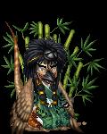 ---Yama-no-Kami---'s avatar