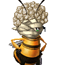 Sky121's avatar