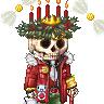 Vook's avatar