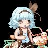 KidKano's avatar