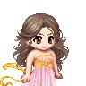 Zipanilla's avatar