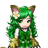 Kurai Mori's avatar