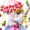 KaitlinWindstrike's avatar