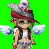 Boricua_mamii-PRS-'s avatar
