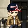 StoriesByBrook's avatar