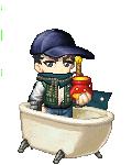 Magnus235's avatar
