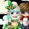 Sphere-chan's avatar