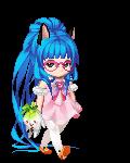 ii sunako-chi ii's avatar