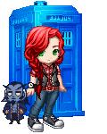 Solstice211's avatar